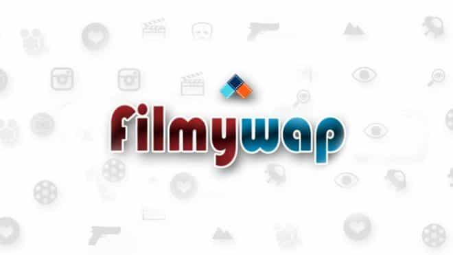 Download Filmywap APK