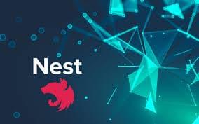 NestJs framework