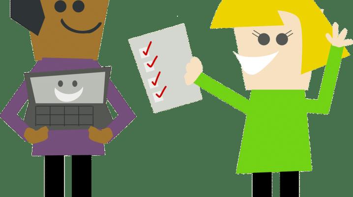 translation management software