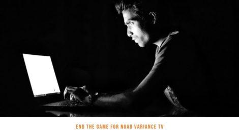 VarianceTV