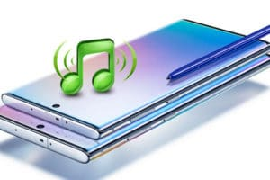 Download Ringtones Top 100 for PC