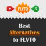 mp3 converter Flvto