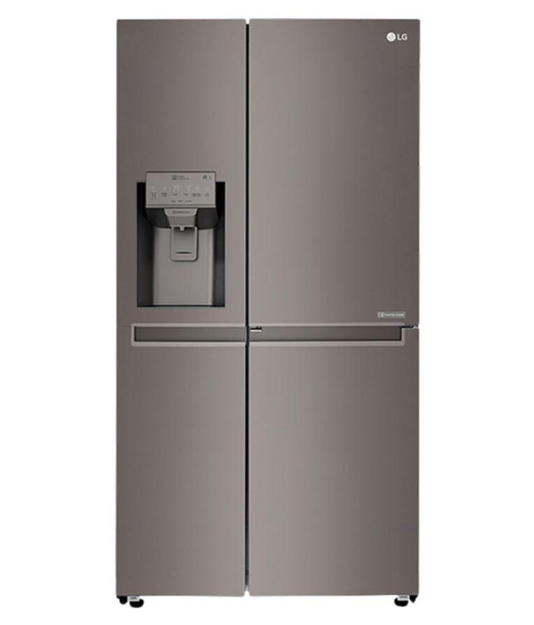 indias-largest-capacity-refrigerator-the-lg