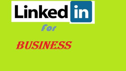 linkedin marketing strategy tips