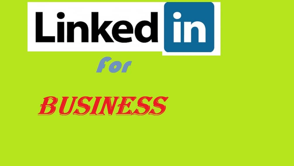 linkedin marketing strategy tips