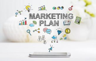 How To Develop A Marketing Plan For Online Success?