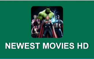 Newest Movies HD APK Download for Android, iOS and PC 2018