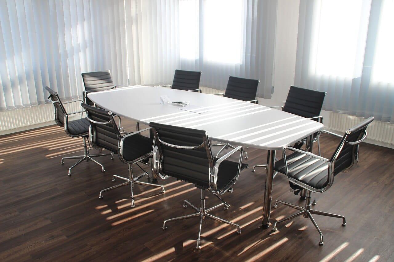 Design firms