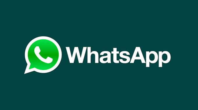 GBWhatsApp Review – Download GBWhatsApp App for Android