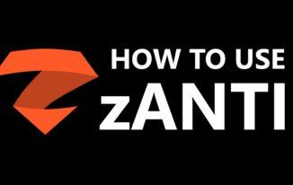 Download Zanti Apk: Direct Quick Download Link